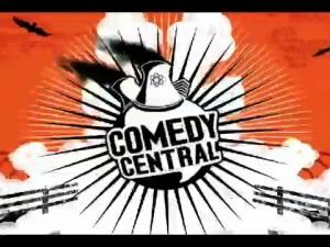ComedyCentralIDs2x-1