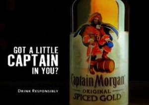 CaptainMorgansSoccer