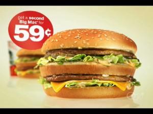 McDonalds59Cents-1